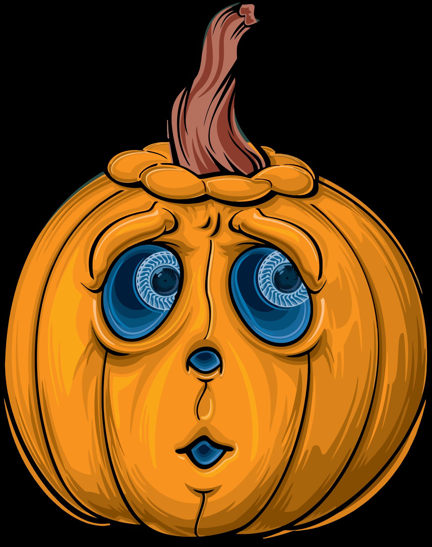 Halloween jack o lantern clipart banner free download Clipart - Halloween Jack O Lantern 2 banner free download