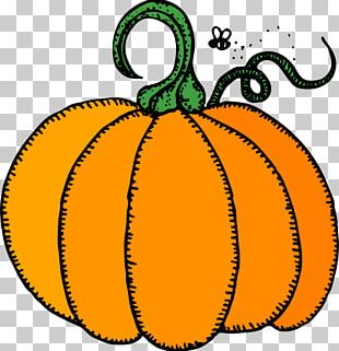 Halloween leaves clipart clip royalty free Pumpkin Leaves Clipart PNG Images, Pumpkin Leaves Clipart Clipart ... clip royalty free