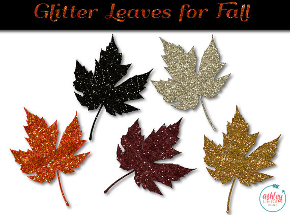 Halloween leaves clipart clipart free stock Pin by Etsy on Products | Leaf clipart, Halloween stickers, Clip art clipart free stock