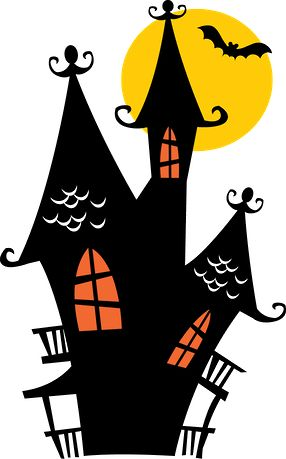 Halloween leaves clipart clipart free stock Clipart halloween fall images on leaves – Gclipart.com clipart free stock