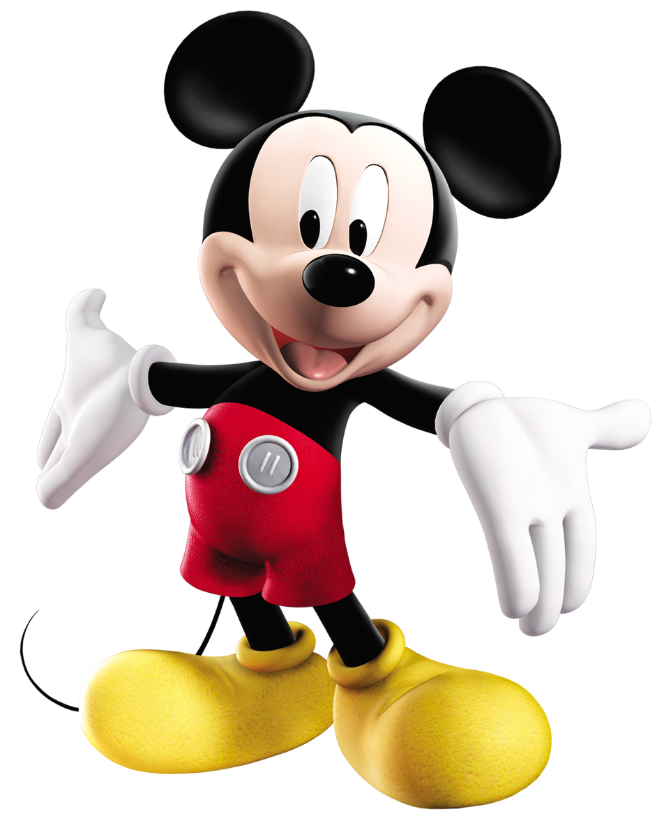 Halloween mickey mouse clipart clip art black and white library Mickey Mouse PNG Clip-Art Image   mickey   Pinterest   Mickey mouse ... clip art black and white library