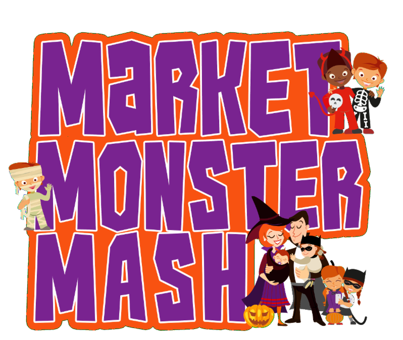 Halloween monster mash clipart picture free download Music, Monster Mash and Dirty Dan Dash picture free download