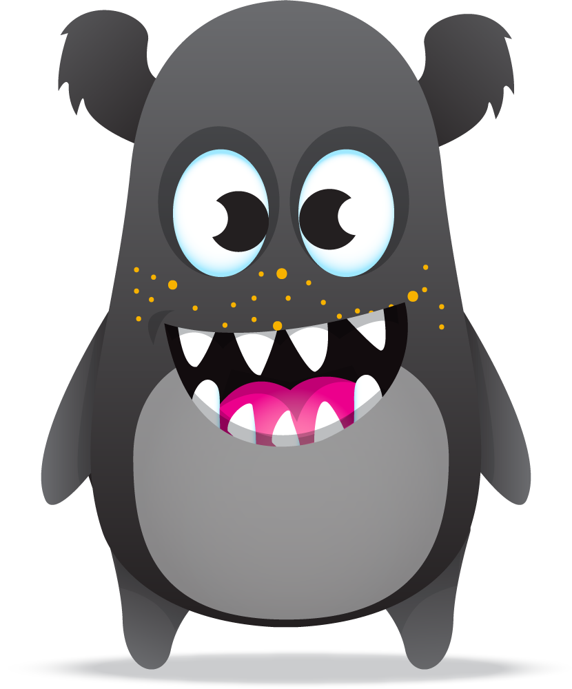 Halloween monster mash clipart image stock Halloween Monster Mash Clipart Clipartxtras | Search Results ... image stock