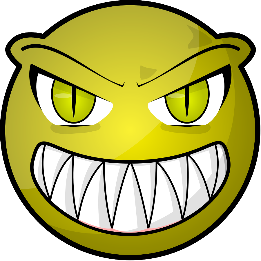 Halloween mouth clipart clipart royalty free stock Creepy Clipart Mouth#3200622 clipart royalty free stock