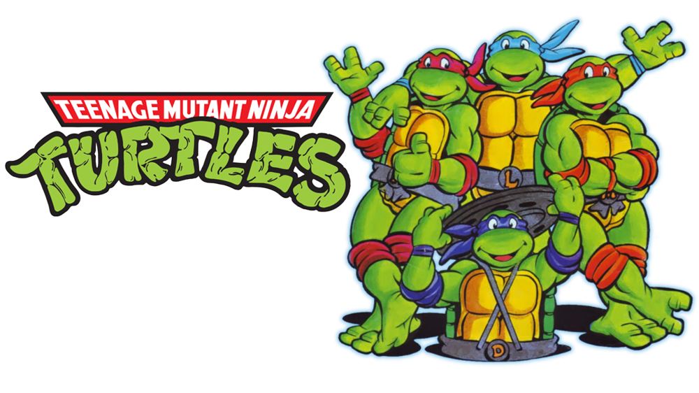 Halloween ninja clipart banner royalty free Halloween Makeup: Teenage Mutant Ninja Turtles - Raphael   Makeup By ... banner royalty free