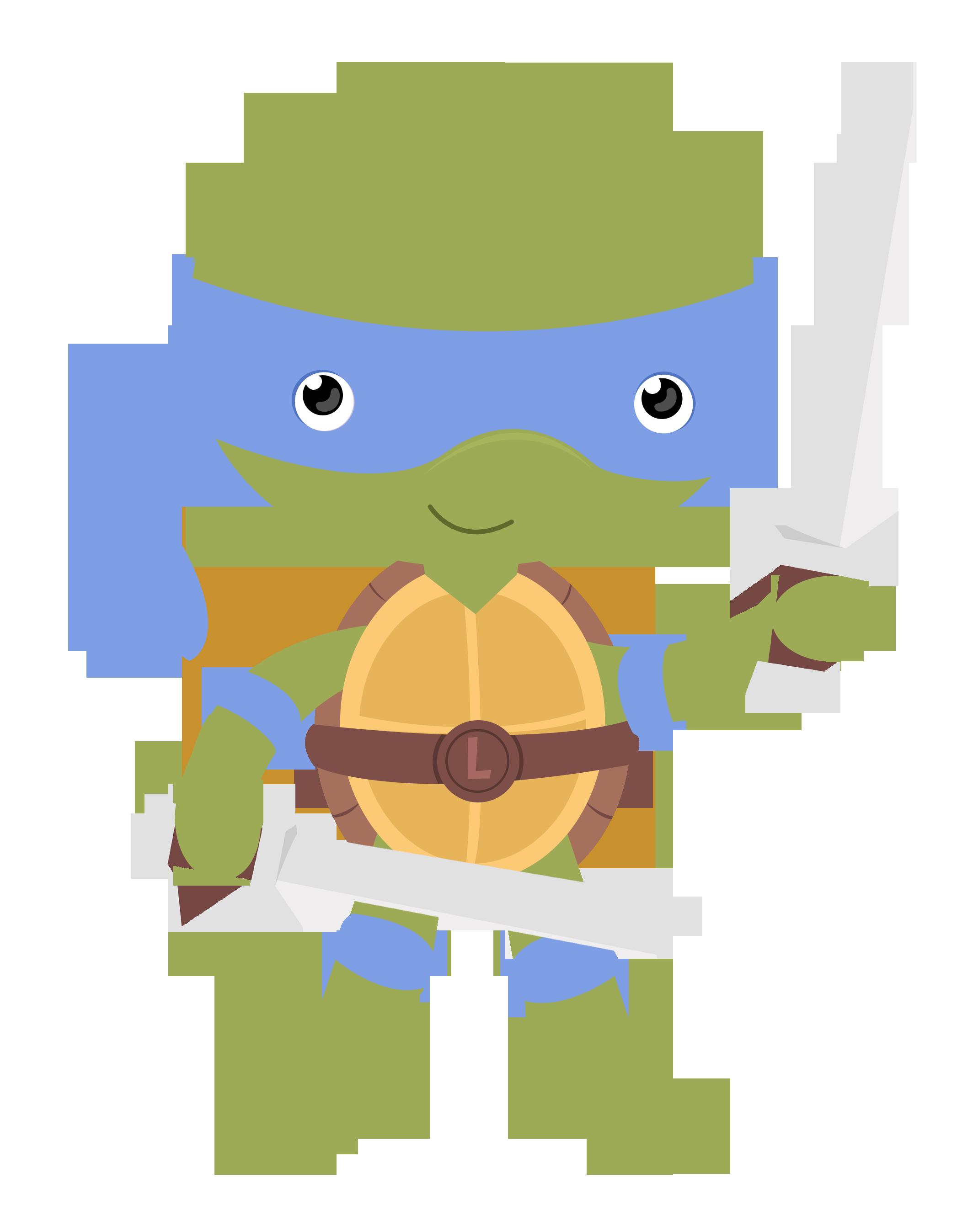 Halloween ninja mask clipart graphic royalty free library Tartarugas Ninja - CAT_Teenage Turtle 2.png - Minus | clipart ... graphic royalty free library