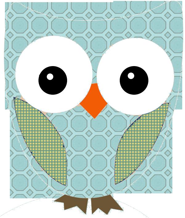 http://daniellemoraesfalcao.minus.com/mzhPmUl0JV8LI | OWLS ..rock ... clip royalty free library