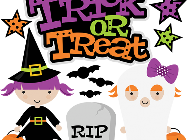 Halloween treat clipart svg download 19 Trunk or treat clipart halloween parade HUGE FREEBIE! Download ... svg download