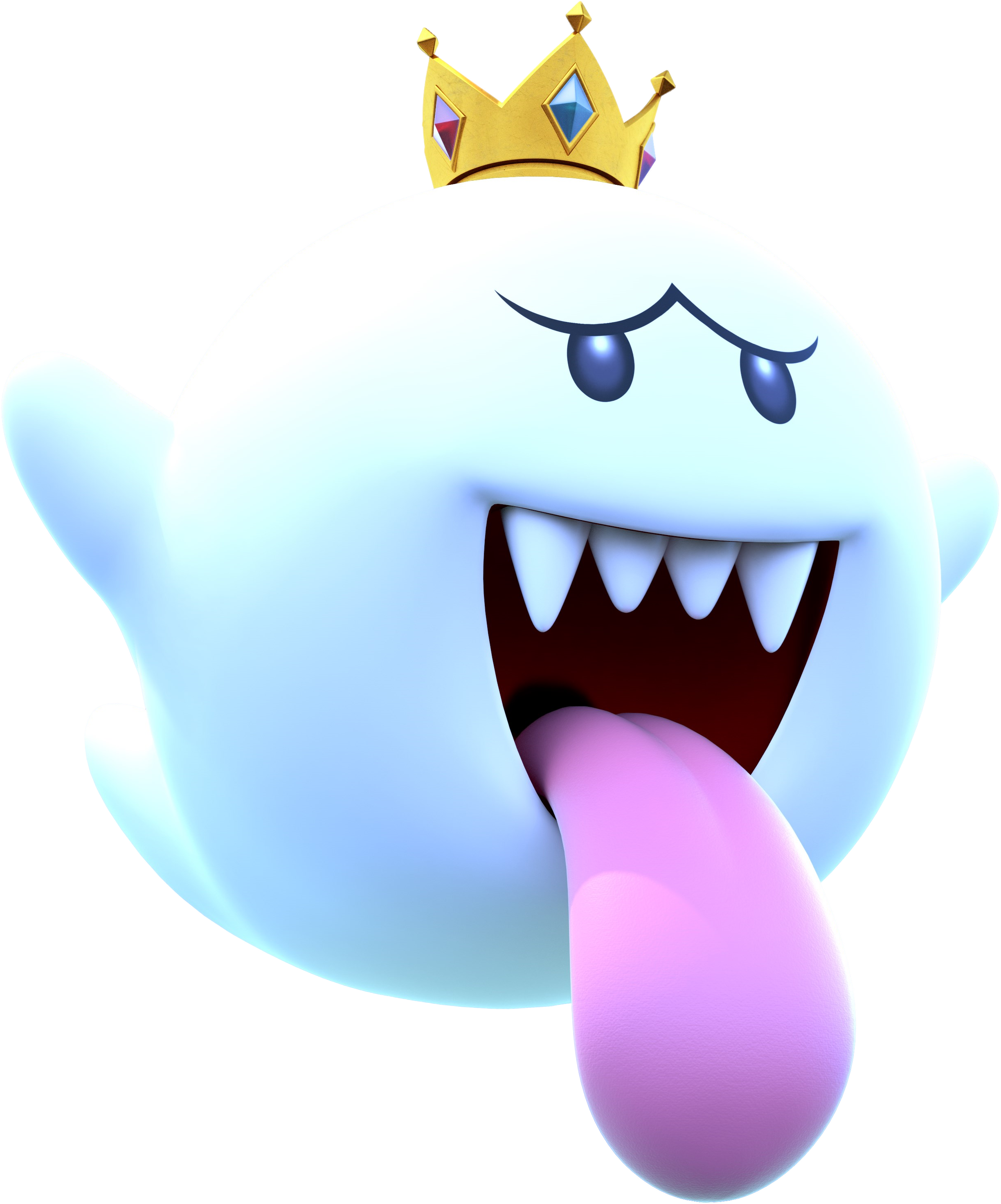 Halloween party at a park clipart royalty free King Boo's Villain Halloween Spooktacular Party - Nintendo World ... royalty free
