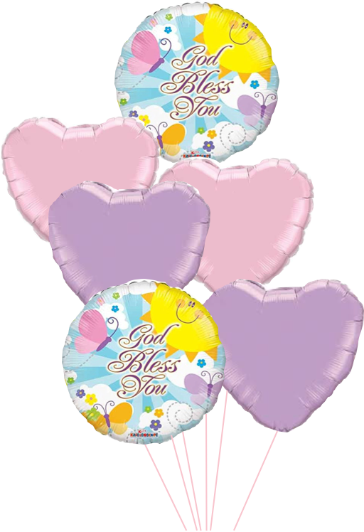 Halloween party balloons clipart image Online Birthday Party Supplies Stores In Singapore image
