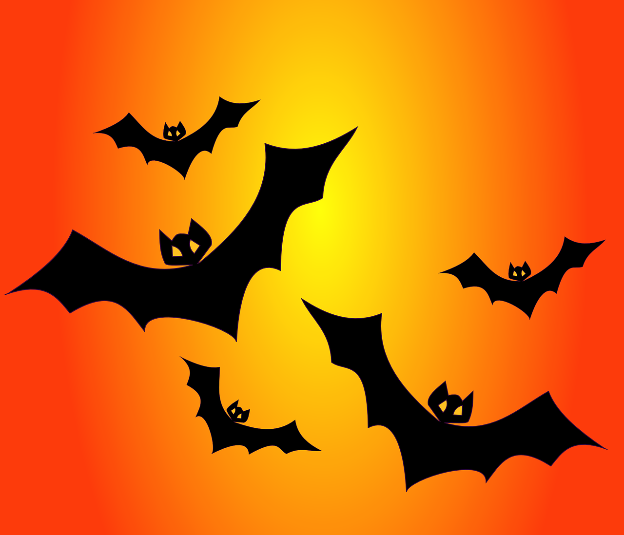 Halloween party invitation clipart banner library Pin by Sagely on Activity Calendar Clip-Art | Pinterest | Clip art banner library