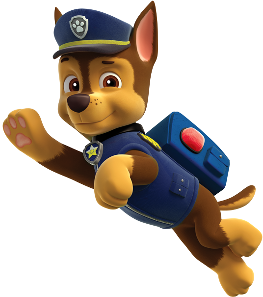 Halloween paw patrol clipart free clip art freeuse download About chase | PAW Patrol | 4 Anos Pedro - Patrulha Canina ... clip art freeuse download