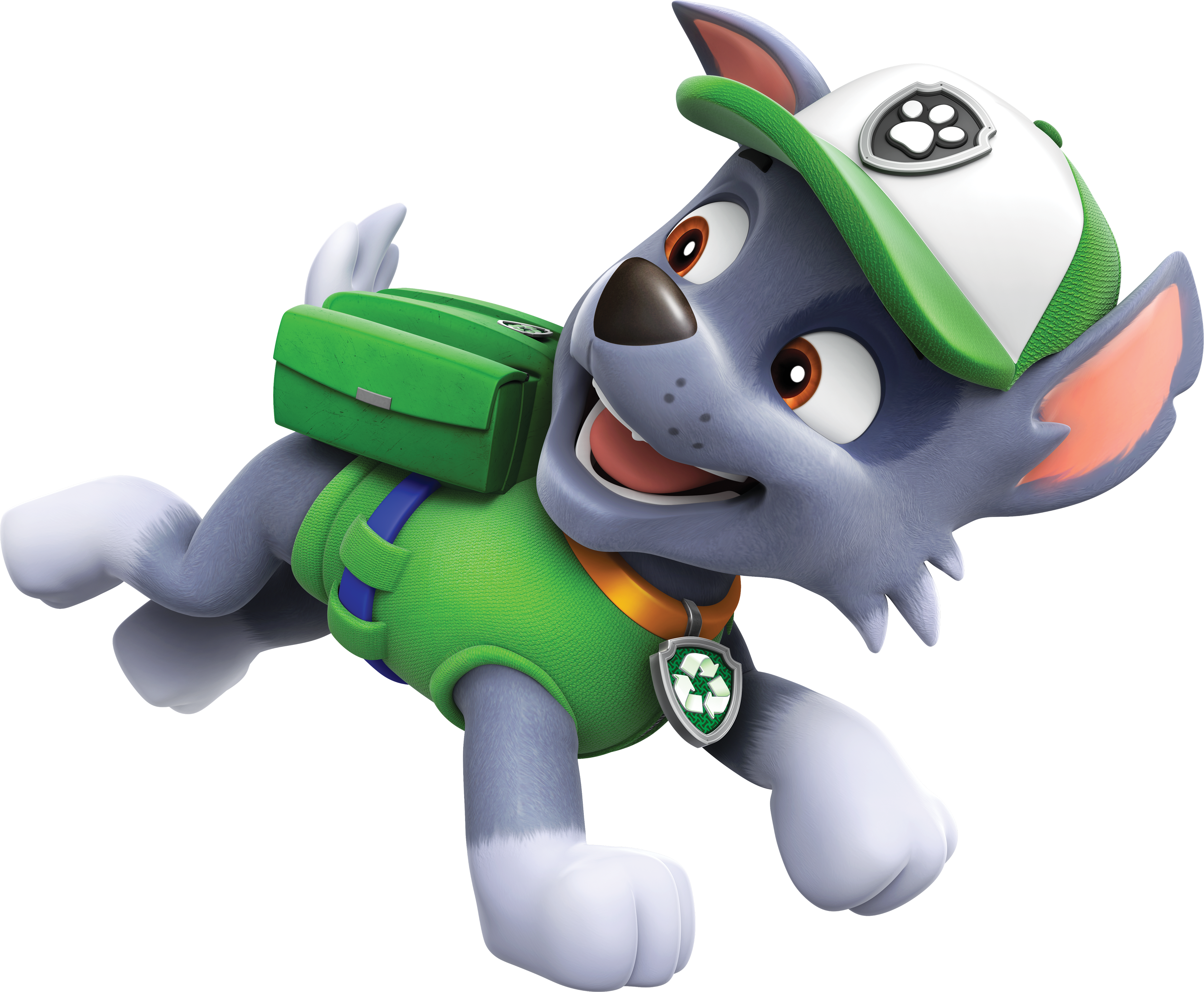 Halloween paw patrol clipart free picture black and white download Rocky/Gallery | Pinterest | Paw patrol rocky, Paw patrol and Paw ... picture black and white download