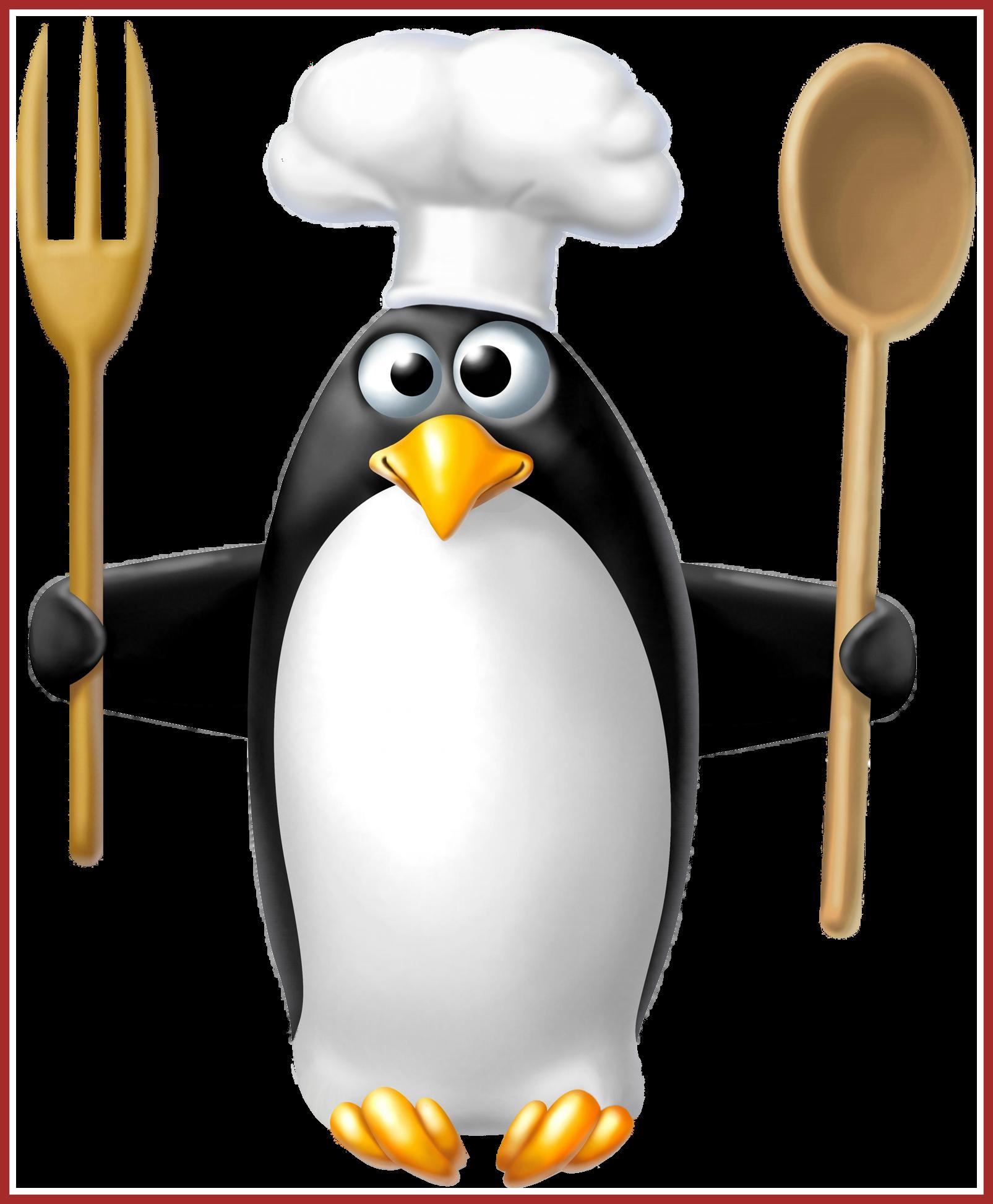 Halloween penguin clipart image library stock Marvelous Corujas Minus Felt Holidays Easter Halloween Valentines ... image library stock
