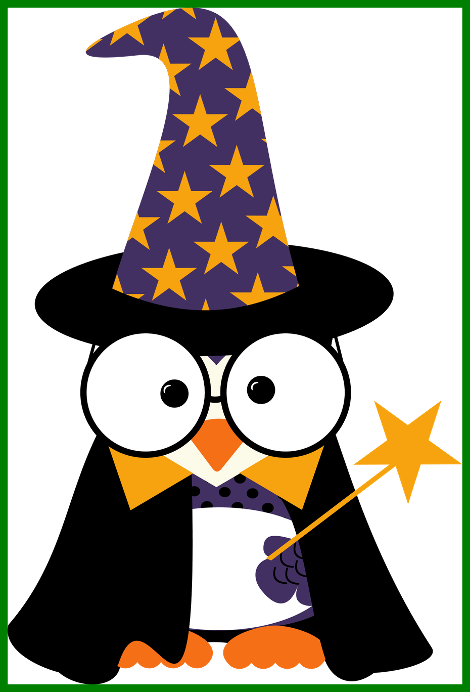 Halloween penguin clipart png free download 15 Ideas of Penguin Clipart Transparent - Cute Penguin png free download