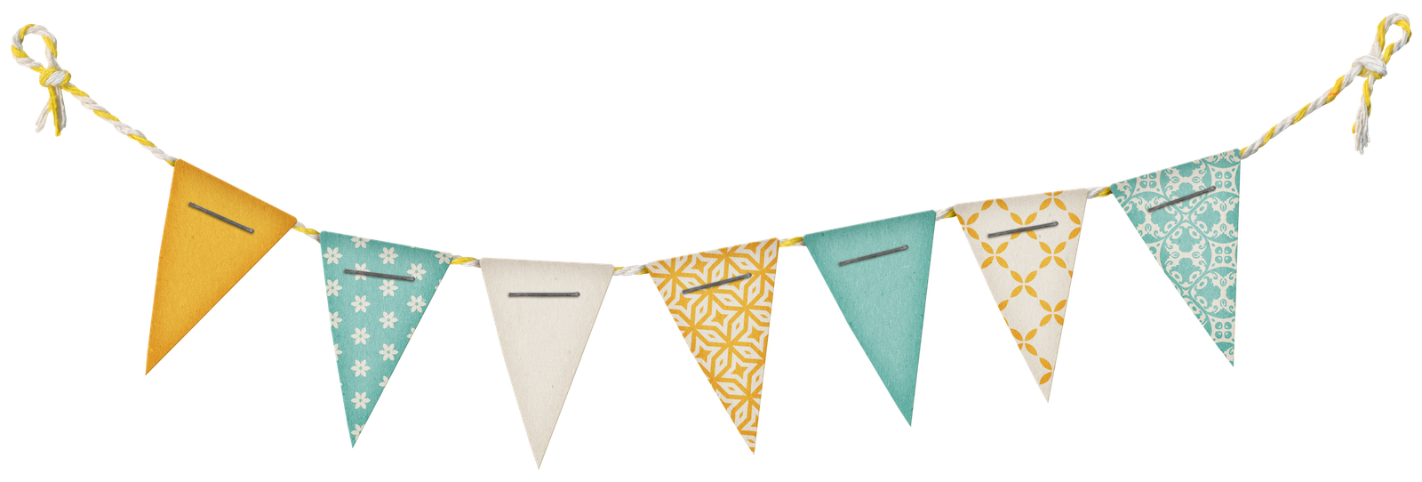 Halloween pennant banner clipart clip library download Party Flags Party Pennant Bunting, Bunting Flags Royalty Free ... clip library download