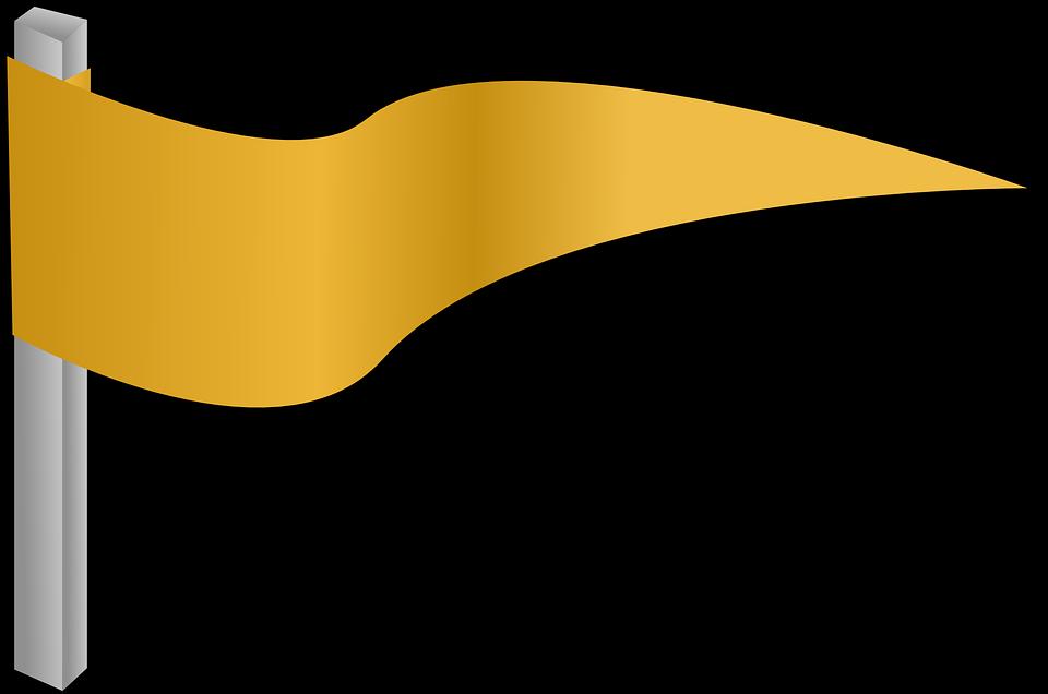 Halloween pennant banner clipart vector download Pennant Banner Cliparts#5206008 - Shop of Clipart Library vector download