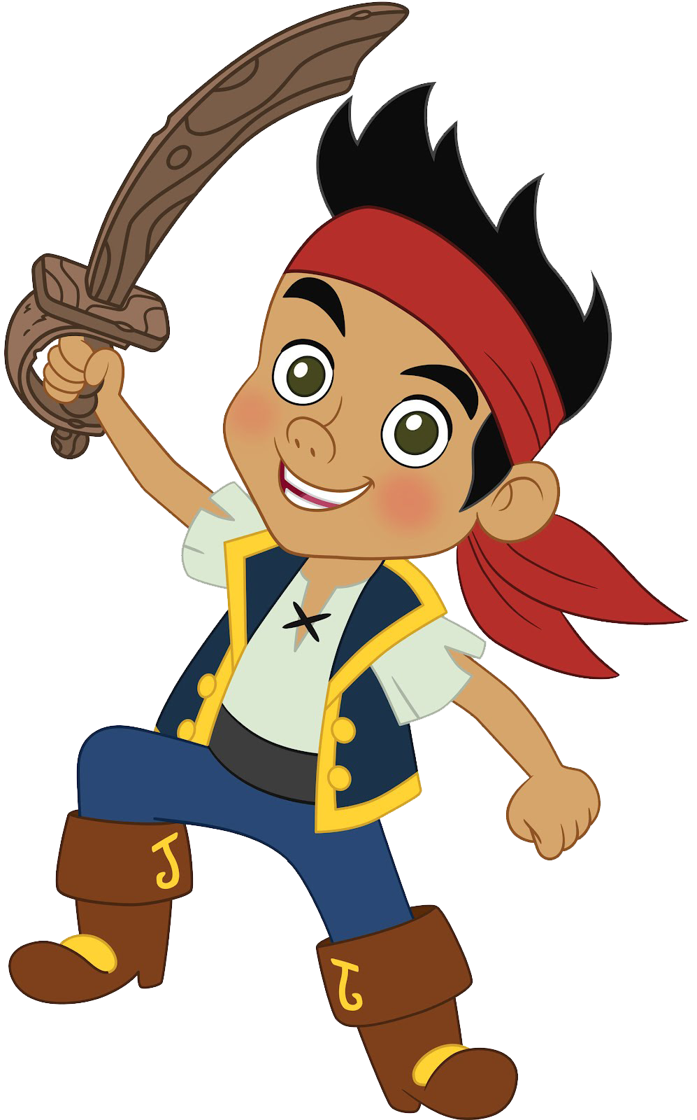 Halloween pirate clipart banner royalty free stock https://www.google.com.uy/search?q=centro de mesa jake el pirata ... banner royalty free stock