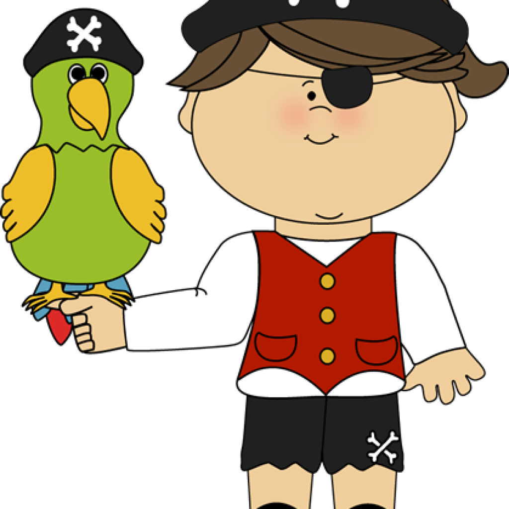 Halloween pirate clipart picture transparent download Pirate Clipart halloween clipart hatenylo.com picture transparent download