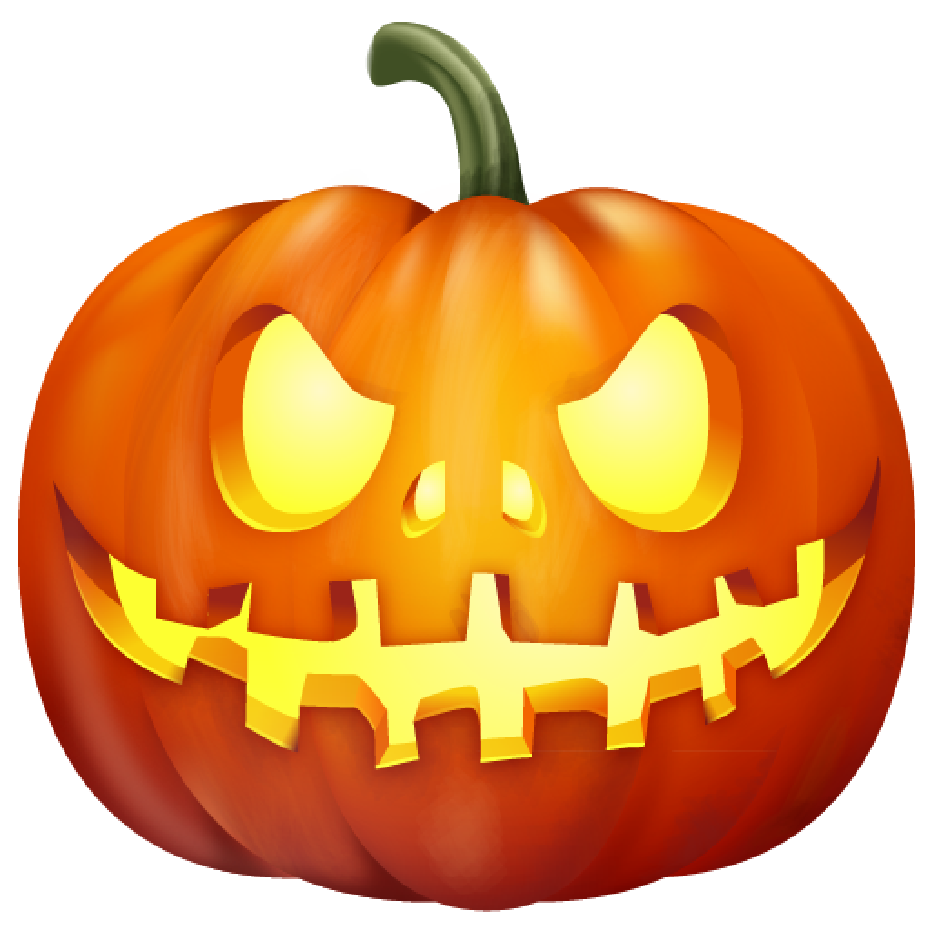 Wierd pumpkin clipart svg royalty free Halloween Pumpkin Clipart pizza clipart hatenylo.com svg royalty free