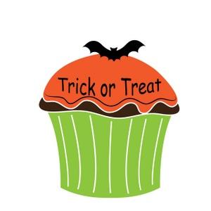 Halloween printable clipart image royalty free library Halloween Clip Art Free Printable | Clipart Panda - Free Clipart ... image royalty free library