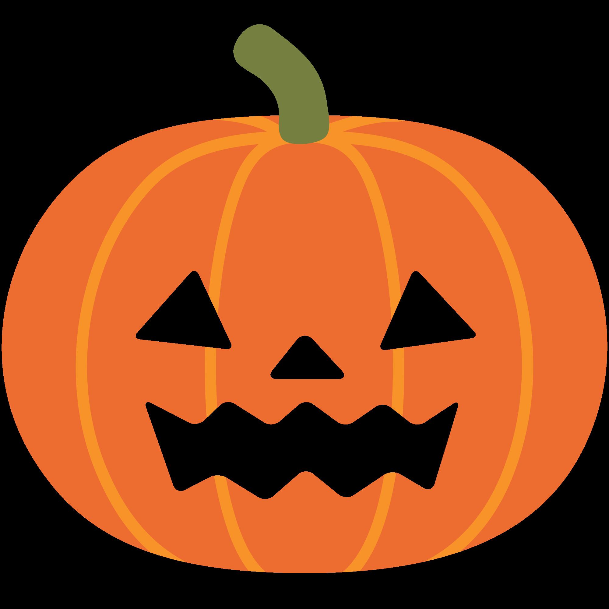 Pumpkin clipart svg clipart royalty free File:Emoji u1f383.svg - Wikimedia Commons clipart royalty free