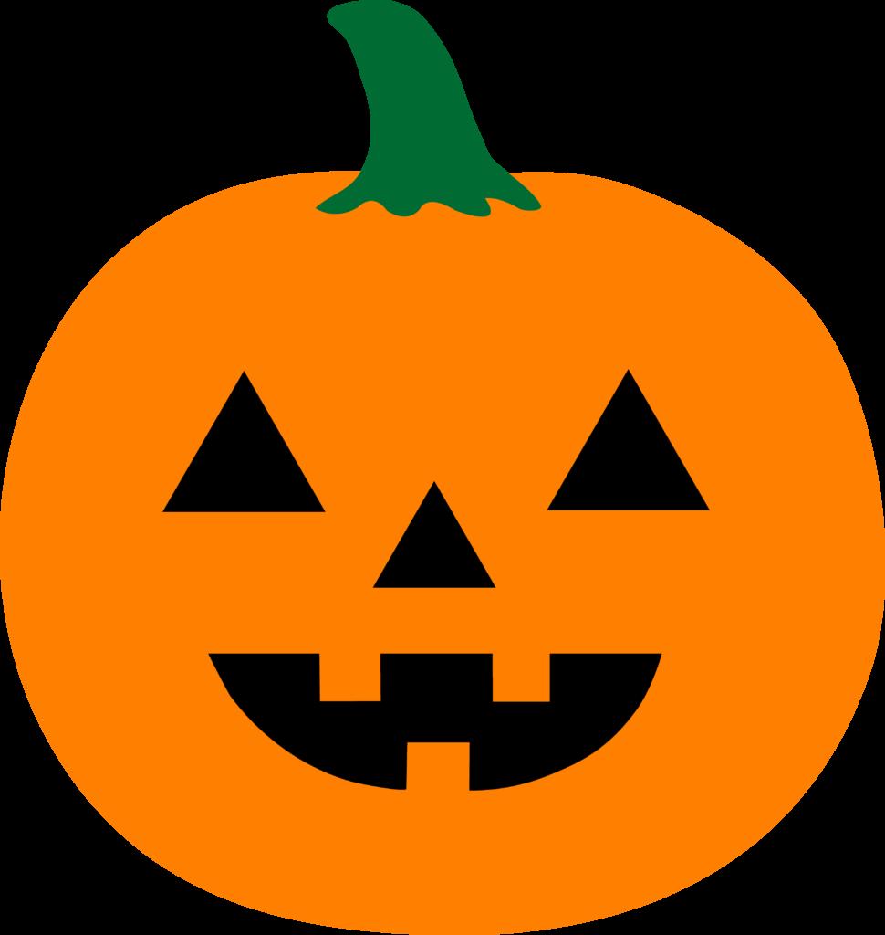 Halloween puppy clipart image library Halloween Pumpkin Clip Art 4t9akgqte Globe Clipart | errortape.me image library