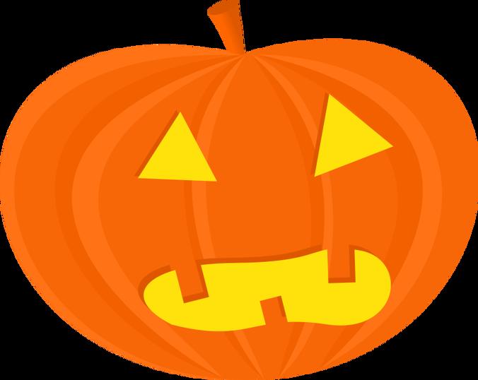 Halloween raven pumpkin clipart banner freeuse download Halloween | lyncrain banner freeuse download
