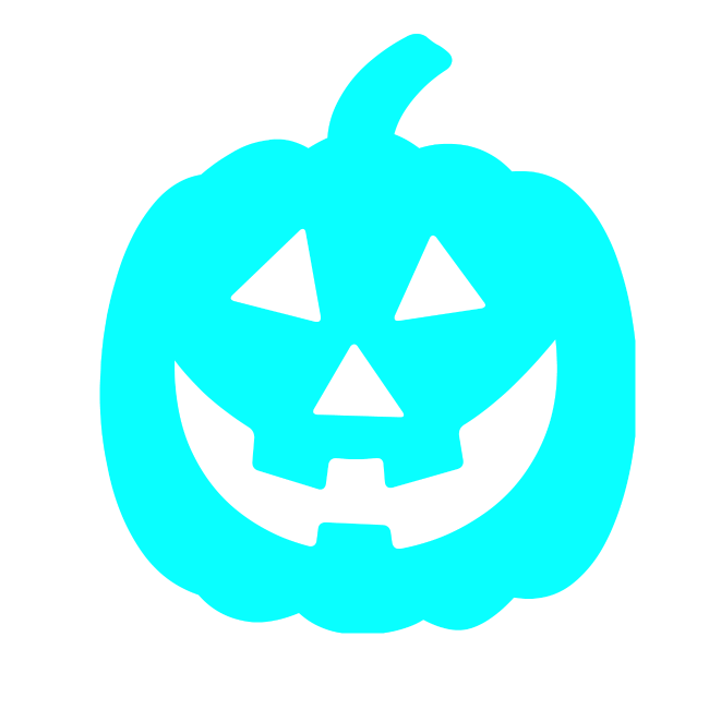 Halloween safety clipart png freeuse stock Halloween safety tips - Beauty through imperfection png freeuse stock