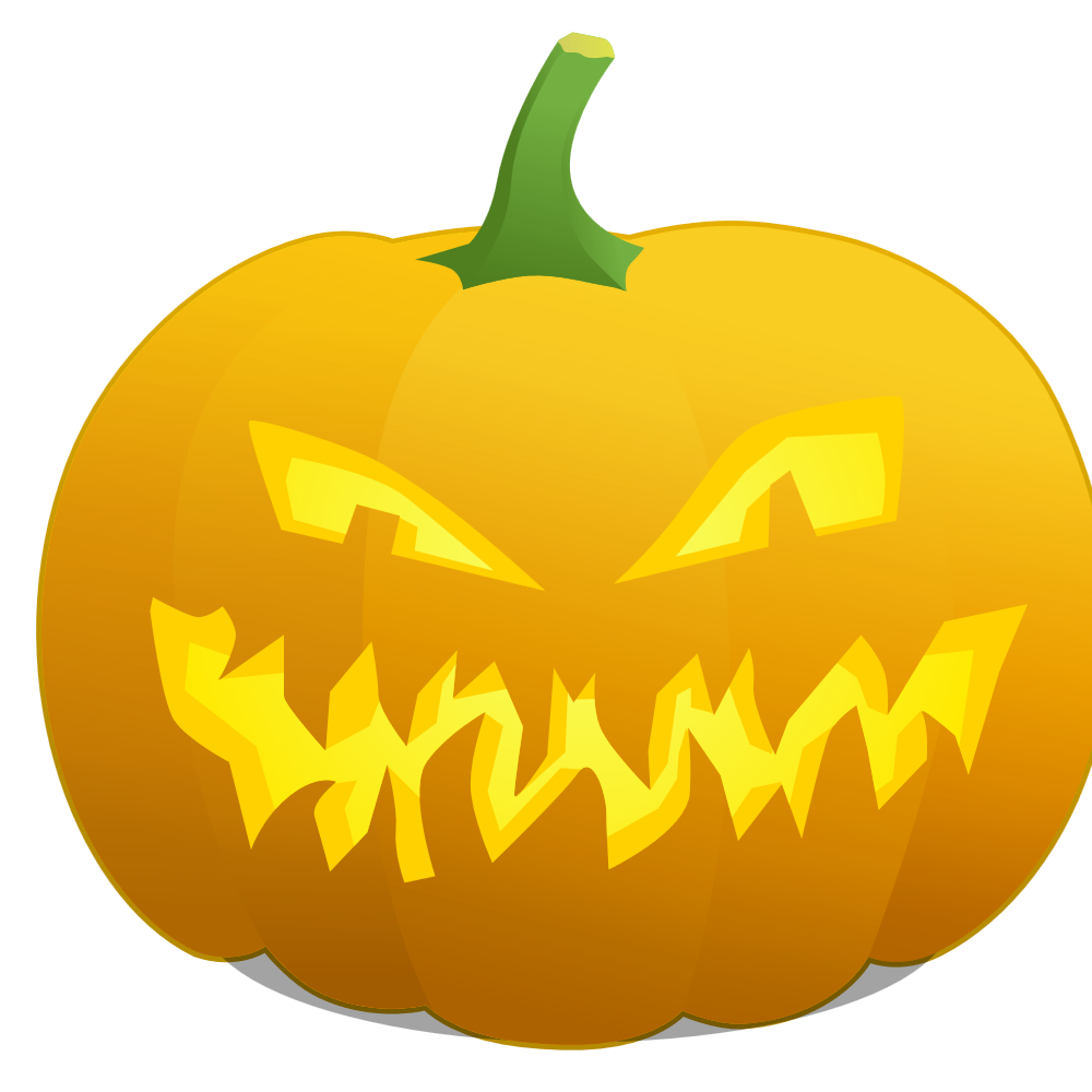 Halloween safety tips clipart png royalty free library Pumkin 2 - CPR and First Aid Certification png royalty free library