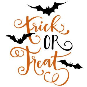 Halloween saying signs clipart black and white svg free library Welcome Back To Work Signs | Free download best Welcome Back To Work ... svg free library