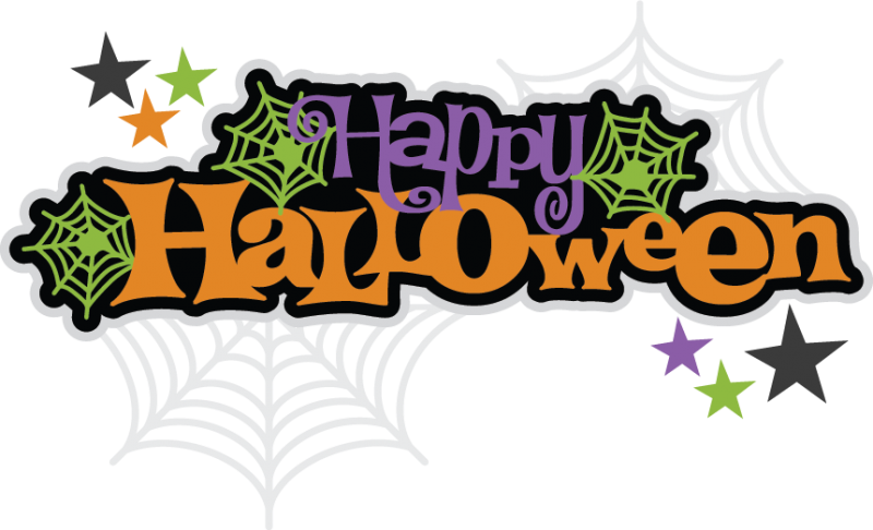 Halloween scout clipart freeuse download Girl Scouts of the Green and White Mountains – Page 2 – www ... freeuse download