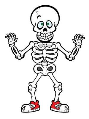 Halloween skeleton pictures clipart clipart royalty free download Vintage clip art skeleton keys skull the graphics fairy - Clipartix ... clipart royalty free download