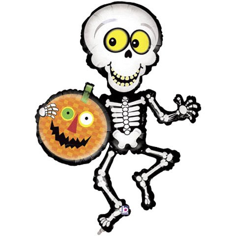 Halloween skeleton pictures clipart clip royalty free Free Funny Skeleton Cliparts, Download Free Clip Art, Free Clip Art ... clip royalty free