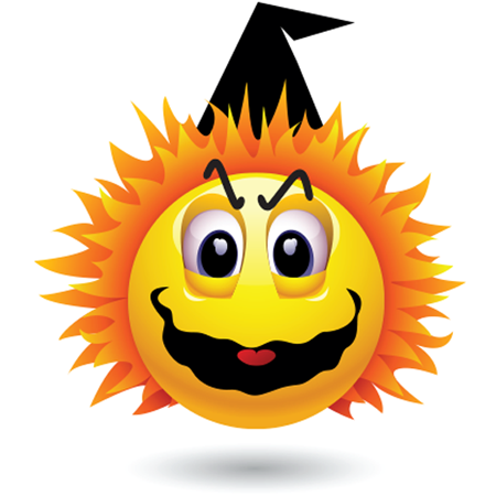 Halloween smiley face clipart png library Halloween Emoticon | Smileys | Halloween emoji, Smiley, Emoji images png library