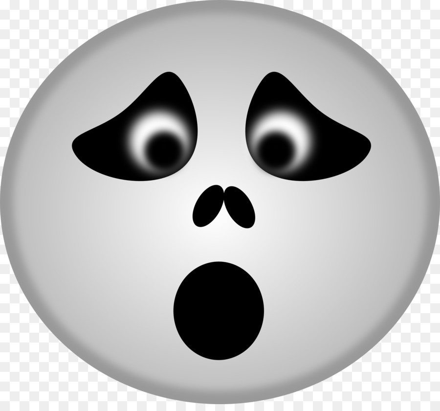 Halloween smiley face clipart image black and white stock Halloween Pumpkin Face png download - 3200*2938 - Free Transparent ... image black and white stock