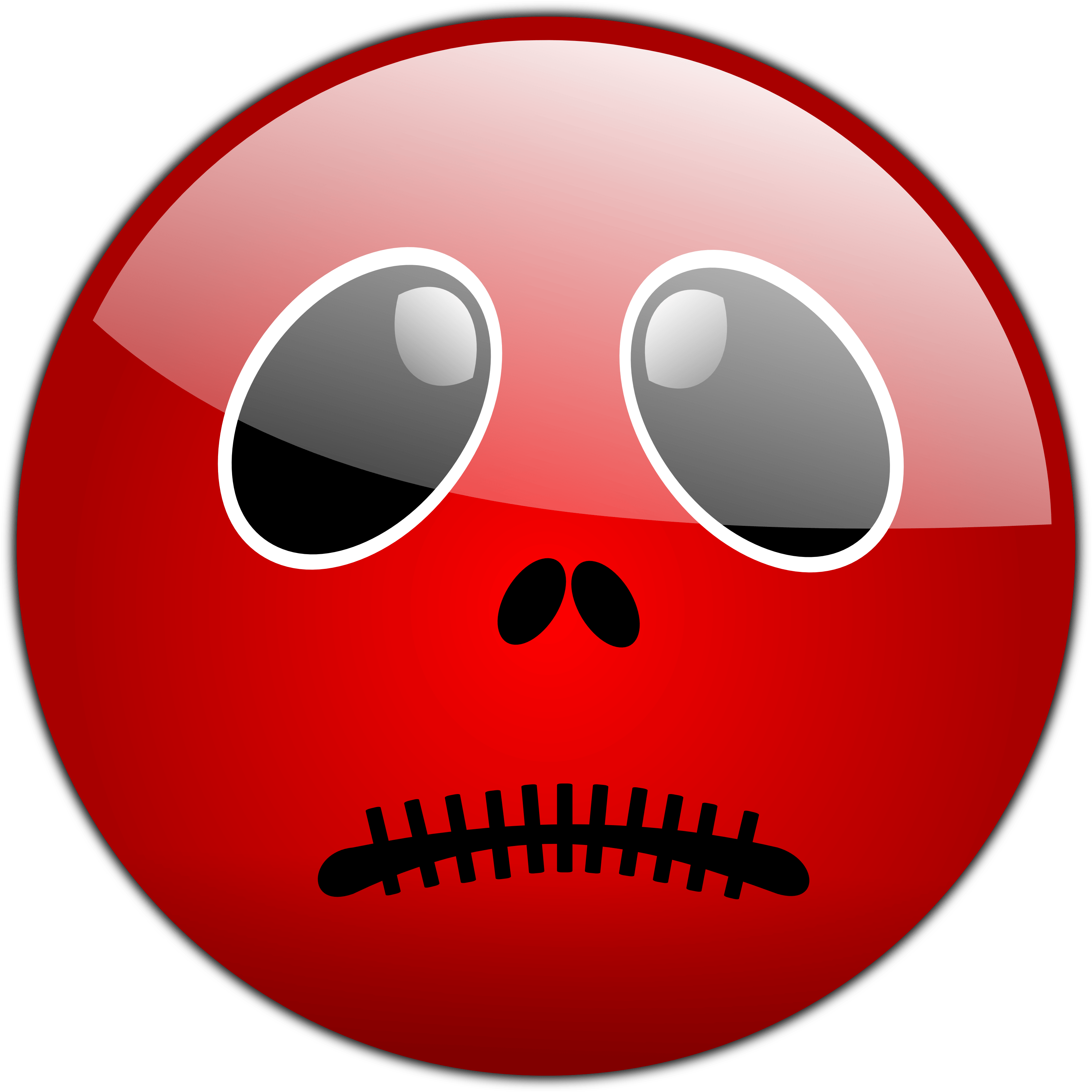 Halloween smiley face clipart image royalty free download Halloween Smileys Cliparts - Cliparts Zone image royalty free download