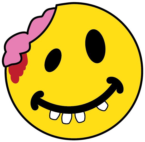 Halloween smiley faces clipart vector library stock Free Halloween Smiley Faces, Download Free Clip Art, Free Clip Art ... vector library stock