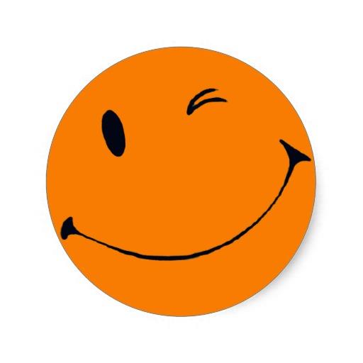 Halloween smiley faces clipart clip royalty free library Free Halloween Smiley Faces, Download Free Clip Art, Free Clip Art ... clip royalty free library