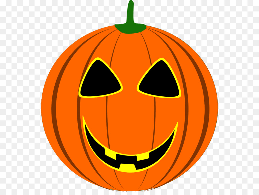Halloween smiley faces clipart svg freeuse Halloween Jack O Lantern clipart - Smiley, Emoticon, Halloween ... svg freeuse