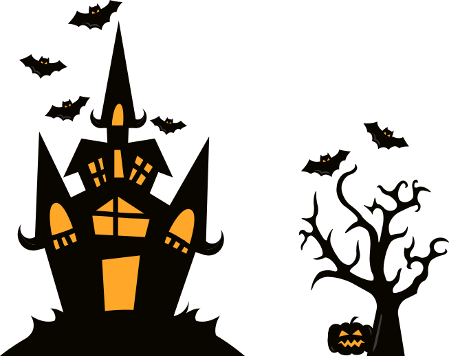 Halloween snack clipart image freeuse download The 20 Best Ideas for Halloween Desserts You Can Get In This Season image freeuse download