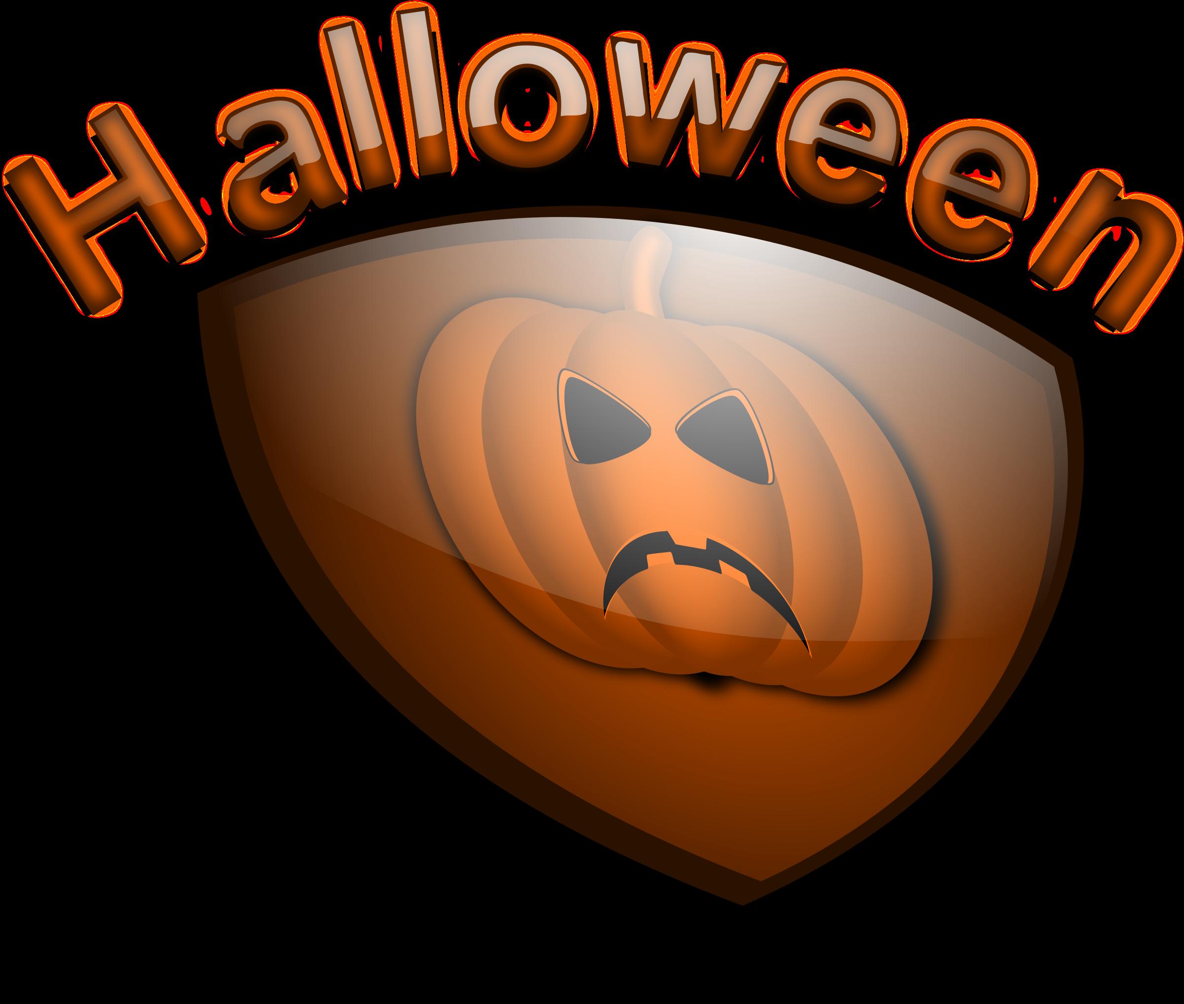 Halloween soccer clipart vector stock Clipart - halloween 3 vector stock