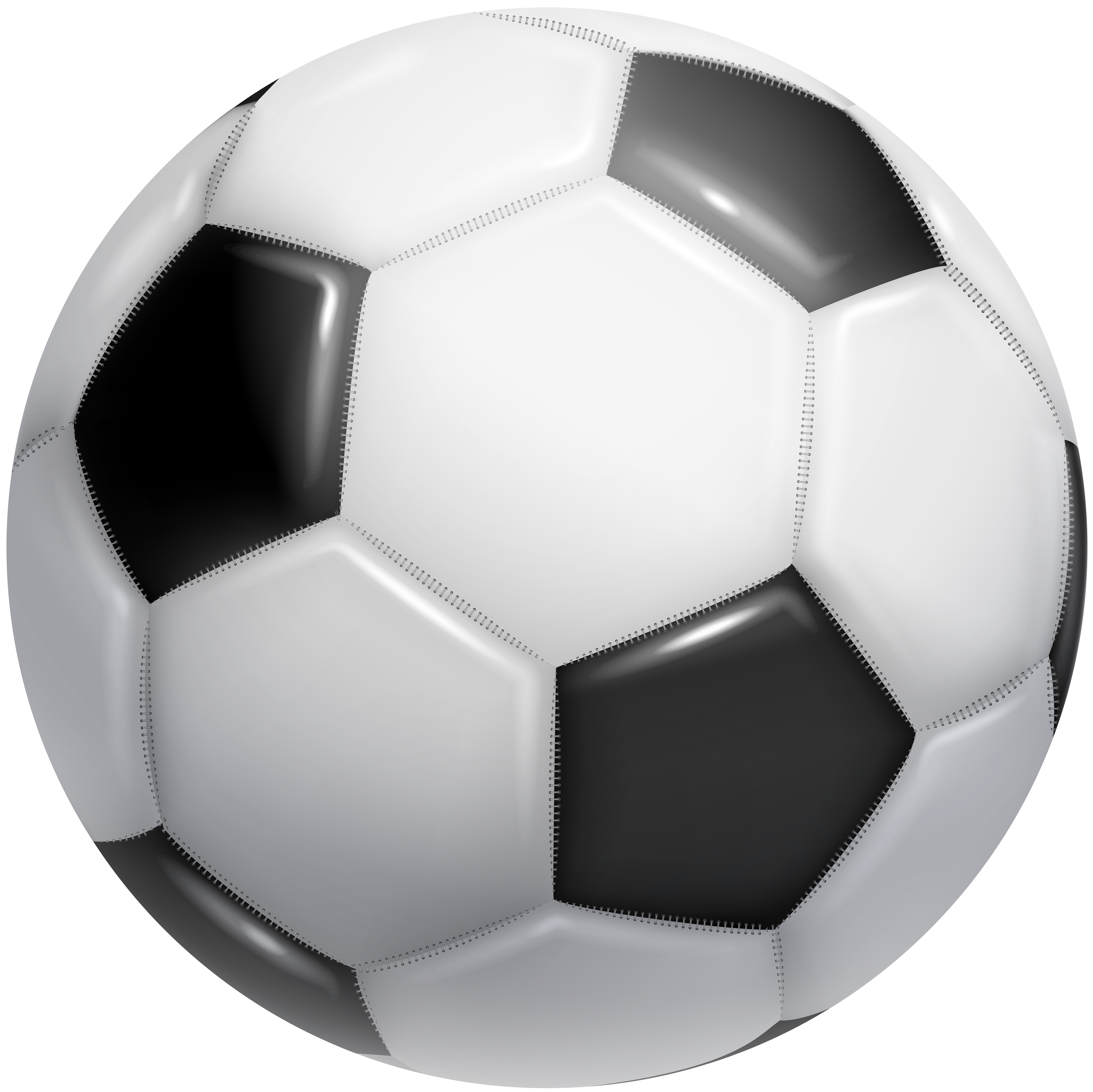 Halloween soccer clipart banner free stock Soccer Ball Clip Art Image | Gallery Yopriceville - High-Quality ... banner free stock