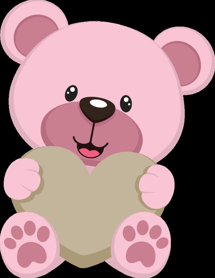 Halloween teddy bear clipart jpg stock jbqKkpRLTsWFCJ.png (697×900) | URSINHOS | Pinterest | Clip art ... jpg stock