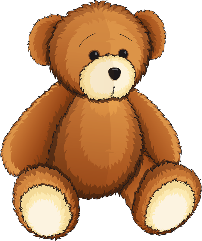 Halloween teddy bear clipart jpg download Teddy (1) [преобразованный].png | Pinterest | Teddy bear, Bears and ... jpg download