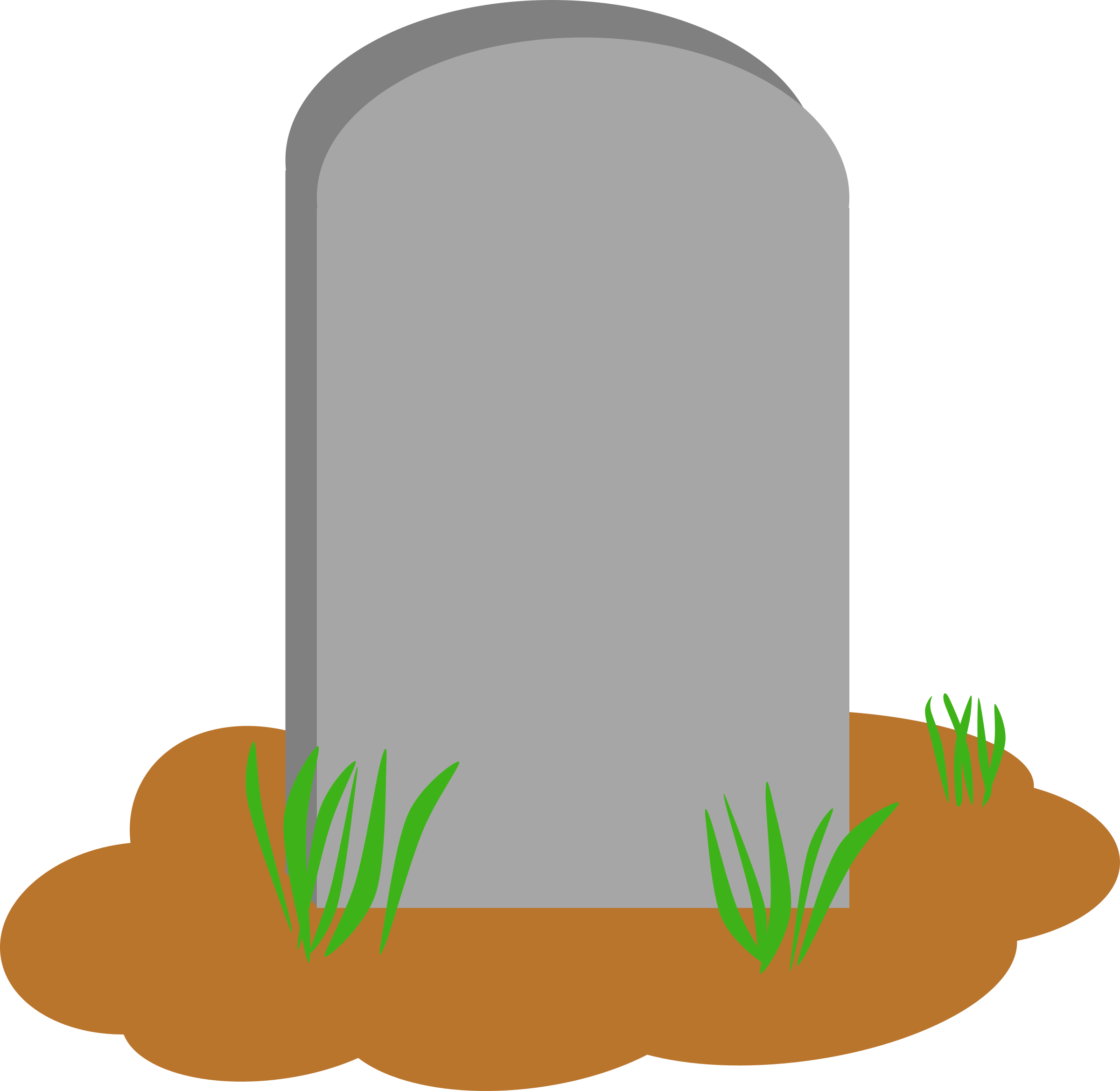 Halloween tombstones sayings clipart clip freeuse download Famous Tombstone Template Printable Motif - Examples Professional ... clip freeuse download