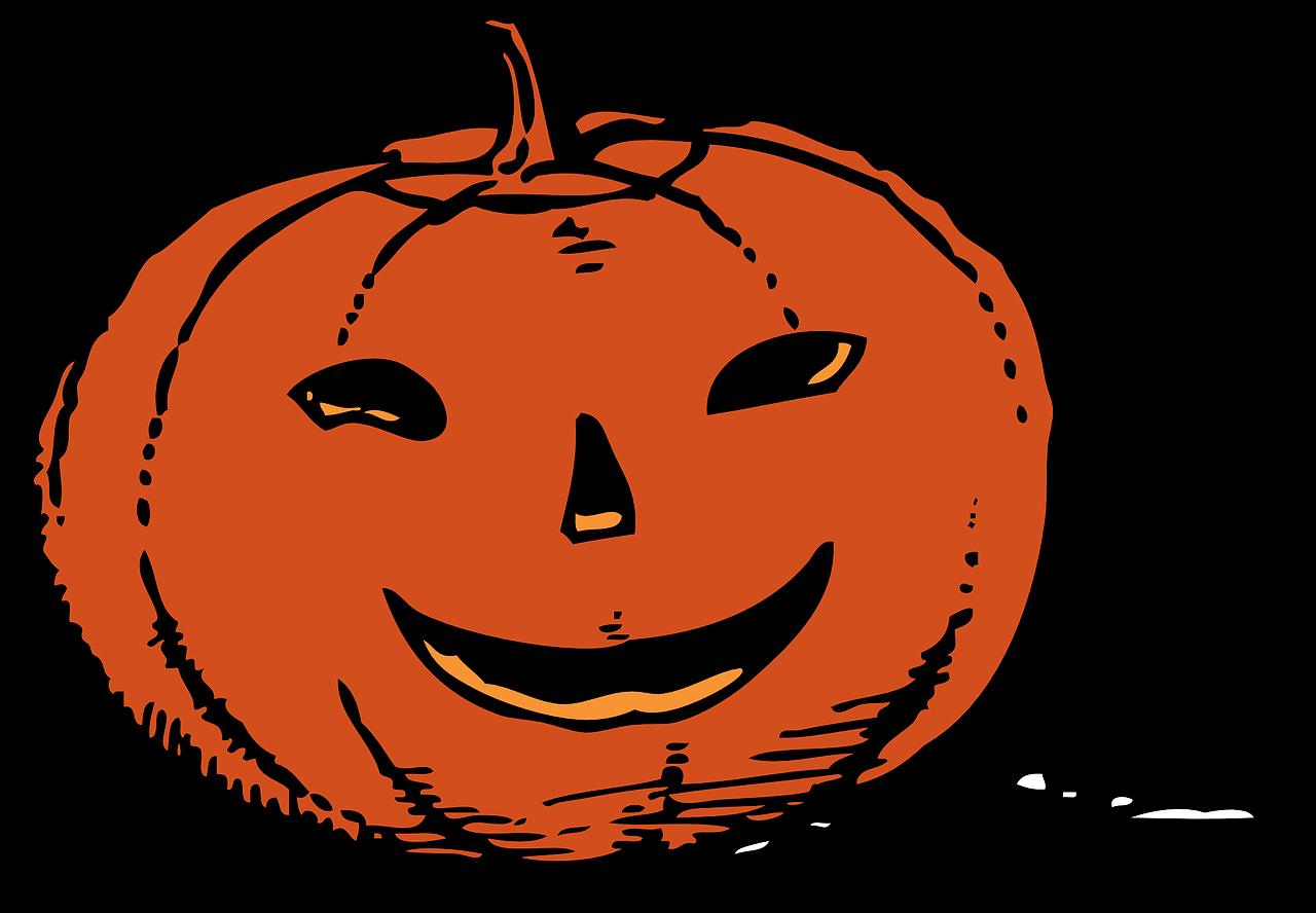 Halloween town pumpkin clipart graphic royalty free stock Jack-O-Lantern Halloween Happy transparent image | Jack-O-Lantern ... graphic royalty free stock