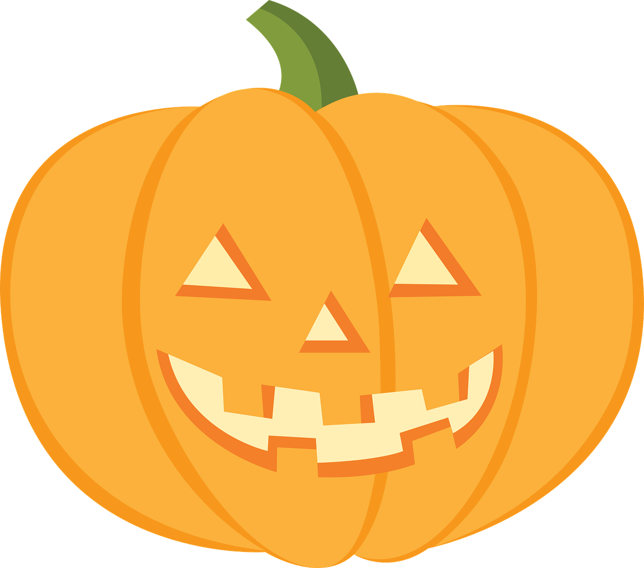 Halloween town pumpkin clipart image transparent HAUNTED HALLOWEEN HAPPENINGS: OCT 27-28 - Wade Tours Bus Tours image transparent