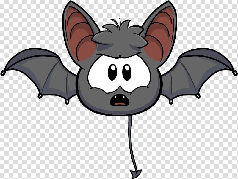 Halloween unicorn clipart graphic royalty free stock Halloween Club Penguin Party Bat Christmas, unicorn birthday ... graphic royalty free stock