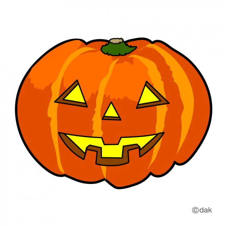 Pumpkin with monogram clipart vector free download Free Halloween Borders Clipart | Free download best Free Halloween ... vector free download